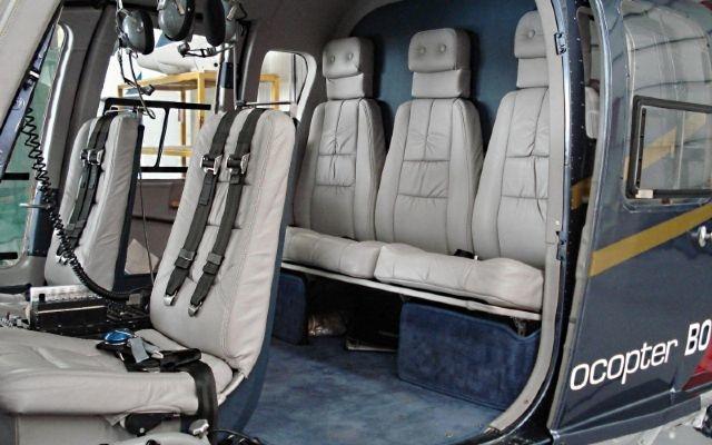 8811 3cc2aac45e638a73c899781cc824173b 920X485 - Airbus/Eurocopter BO 105CBS-4