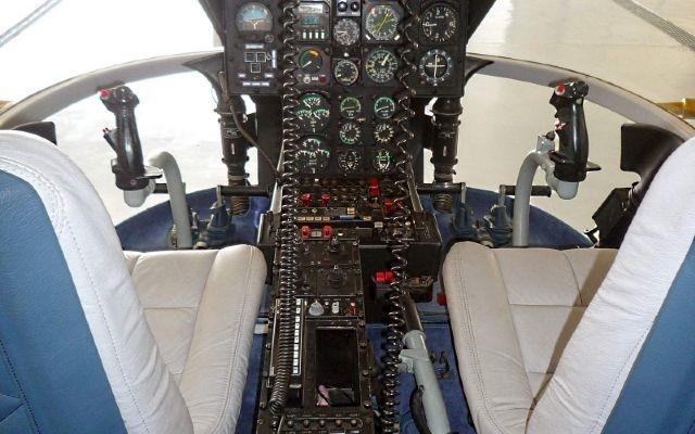 8811 6b59f7ba2cb0914500f3ccb7eecd2fe8 920X485 - Airbus/Eurocopter BO 105CBS-4