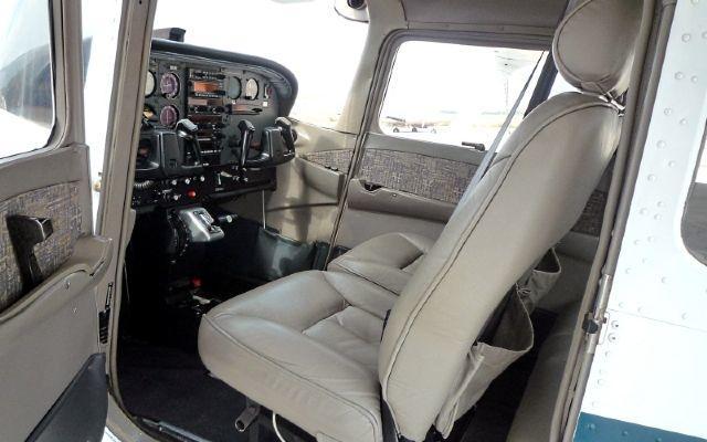 8812 dade96d358bf0aa67c9d1647bffeef13 920X485 - Cessna 172