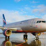 «Аэрофлот» до конца года согласует покупку 28 лайнеров А350-900