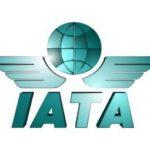 IATA logo 1 150x150 - IATA: потери авиакомпаний от запретов могут составить более 1,4 миллиардов долларов в год