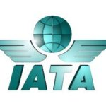 IATA logo 1 150x150 - Аэропорты Мексики