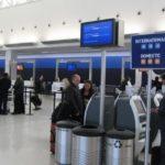 JetBlue намеревается внедрить биометрический выход на посадку