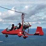 John Dayton M22 Magni 150x150 - Аэропорты Кубы