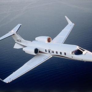 Learjet 2 300x300 - Uçak al