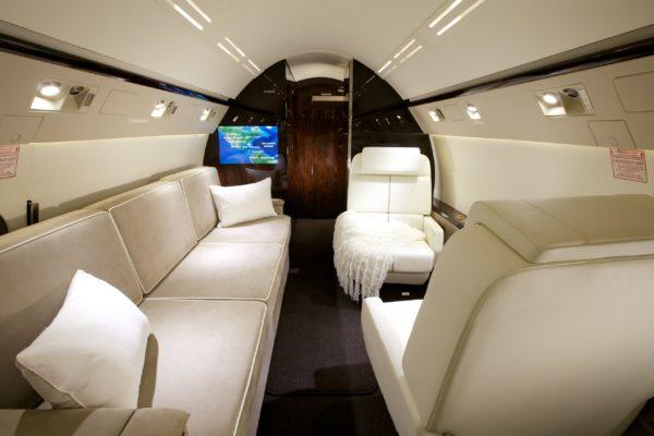MG9264Version21 1362608424 191929409 600x400 - Gulfstream G650