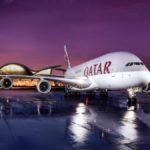 Qatar Airways планирует стать совладельцем American Airlines