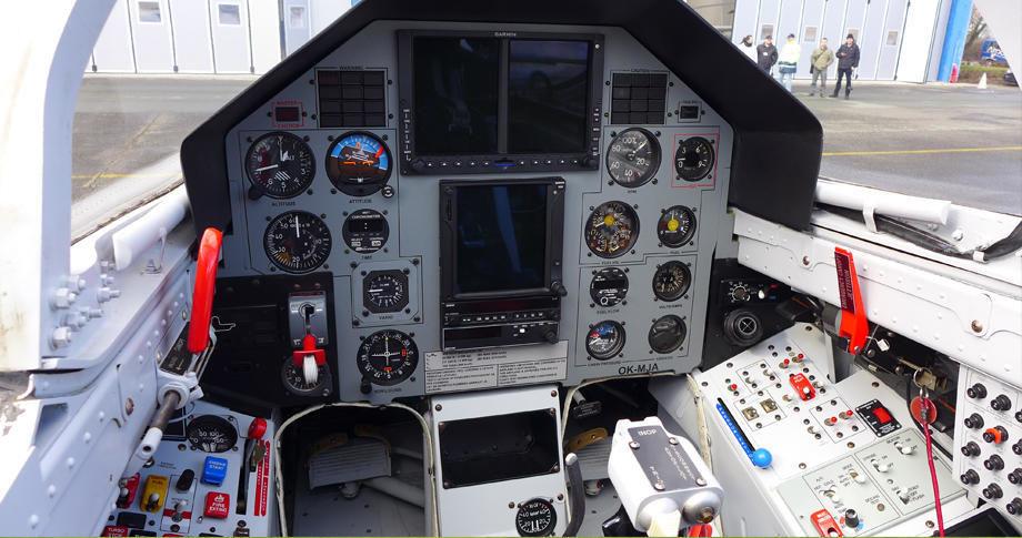 aero l 29 albatross 350179 3e843ce85bfee6ca 920X485 920x485 - Aero L-29 Albatross