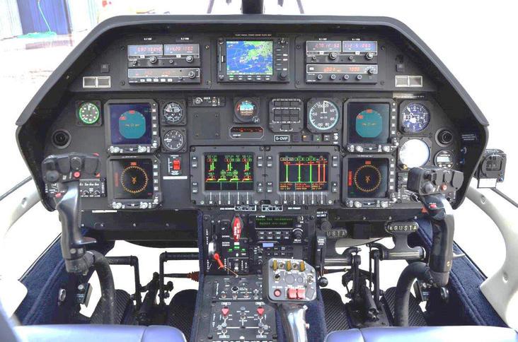 agusta a109e power 291323 bdb590a736e90ad581fcf81e202cbcff 920X485 - Agusta A109E Power