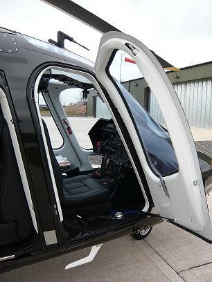 agusta a109e power 350262 84253eccb7dd8290 920X485 - Agusta A109E Power