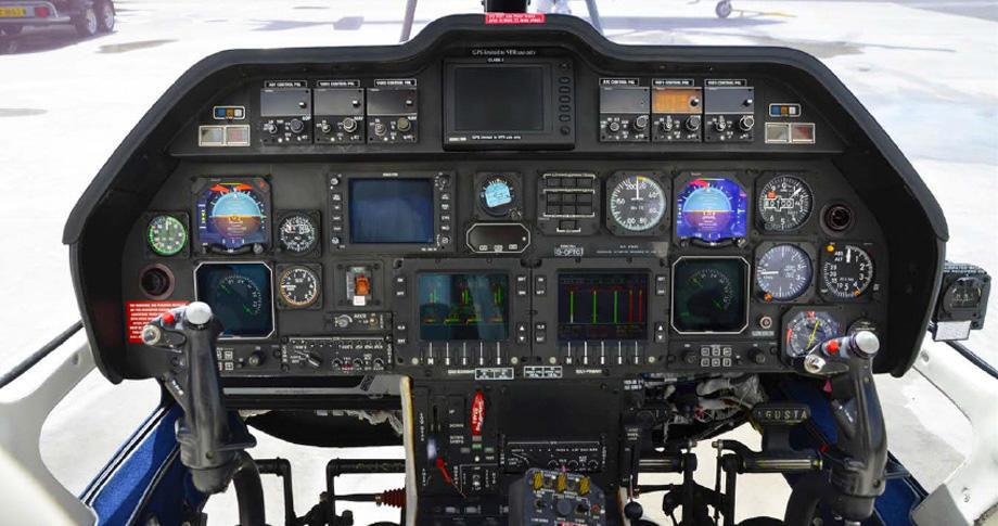 agusta a109e power 350384 04a786649319f2c6 920X485 920x485 - Agusta A109E Power