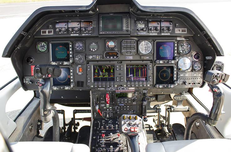 agusta a109e power 5410 f3c5f12d6e9cfb3d1e6d80ae7cacca8c 920X485 - Agusta A109E Power