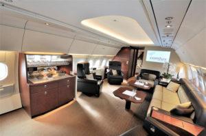 airbus a318 292165 4a62b3f4446023f82de2e31f84069463 920X485 300x199 - Airbus A318