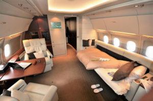 airbus a318 292165 85245a6927ed2122ac51367d2f421c40 920X485 300x199 - Airbus A318