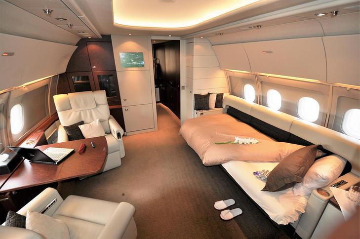 airbus a318 292165 85245a6927ed2122ac51367d2f421c40 920X485 - Airbus A318