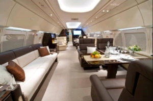airbus a318 293807 f2012e9c45a8f1bef00c19fecbf4411b 920X485 300x198 - Airbus A318