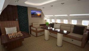 airbus a319 293313 725217a9c893ac7827003884cf6c2e7a 920X485 300x171 - Airbus A319