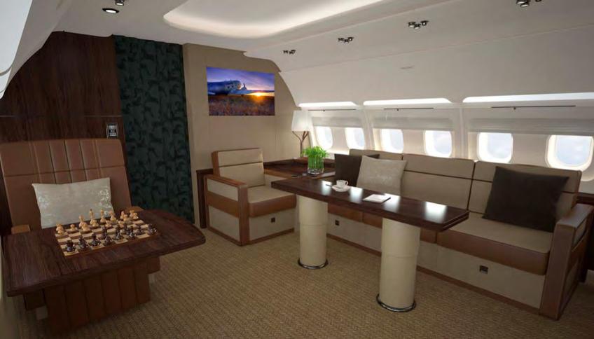 airbus a319 293313 725217a9c893ac7827003884cf6c2e7a 920X485 - Airbus A319