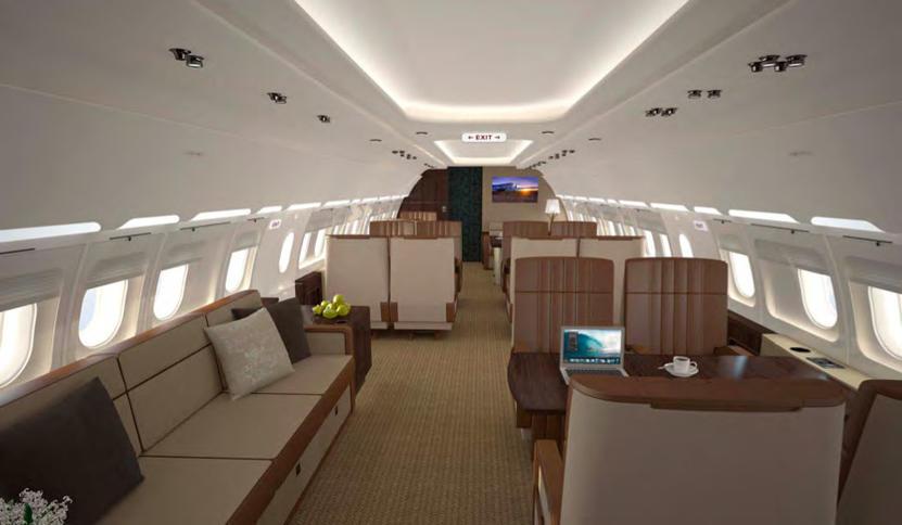 airbus a319 293313 c8f31251eea2b6cb7d12aaa8c0ba5b23 920X485 - Airbus A319