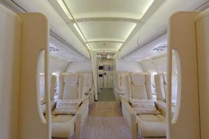airbus a319 293862 bc610dbe10b5d371a720b8454caf9806 920X485 300x200 - Airbus A319