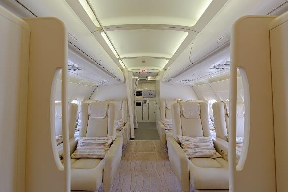 airbus a319 293862 bc610dbe10b5d371a720b8454caf9806 920X485 - Airbus A319