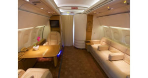 airbus a319 350443 43c2f691762c7517 920X485 300x158 - Airbus A319