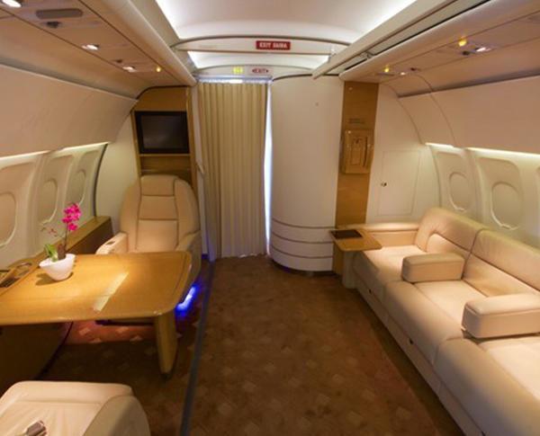 airbus a319 350443 43c2f691762c7517 920X485 600x485 - Airbus A319