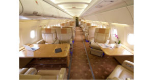 airbus a319 350443 f6b83bc686f3011d 920X485 300x158 - Airbus A319