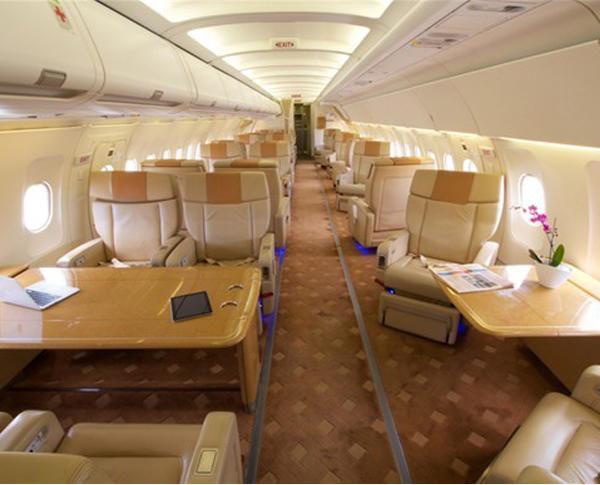 airbus a319 350443 f6b83bc686f3011d 920X485 600x485 - Airbus A319