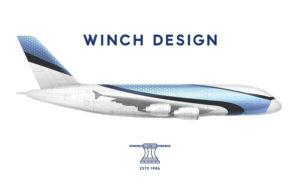 airbus a380 350143 f537390e0d621b01 920X485 300x187 - Airbus A380