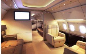 airbus acj 16817 02d18db7739755233be0b94c3913574b 920X485 300x188 - Airbus ACJ