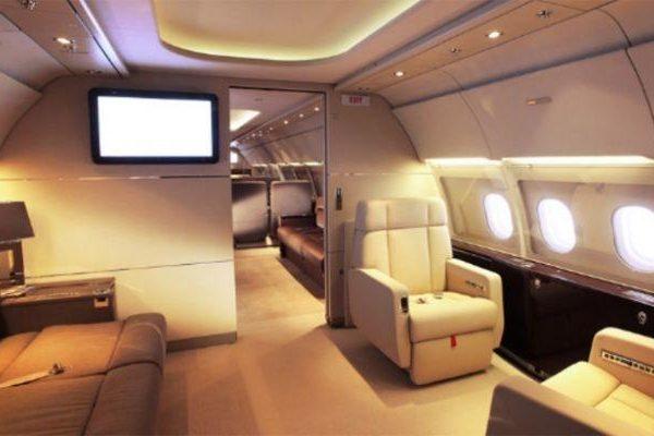 airbus acj 16817 02d18db7739755233be0b94c3913574b 920X485 600x400 - Airbus ACJ