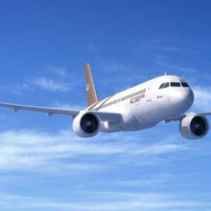 Airbus ACJ320neo купить бу