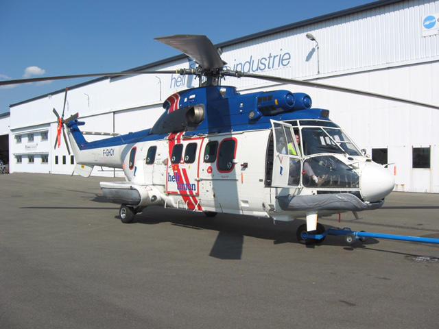 airbus eurocopter as 332 l1 292805 70d75b1621554d4ebc221b244667f143 920X485 - Airbus/Eurocopter AS 332 L1