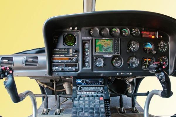 airbus eurocopter as 350b 2 291222 4d0f1c9b7bdb68fb016f64bf796d5d4f 920X485 - Airbus/Eurocopter AS 350B-2