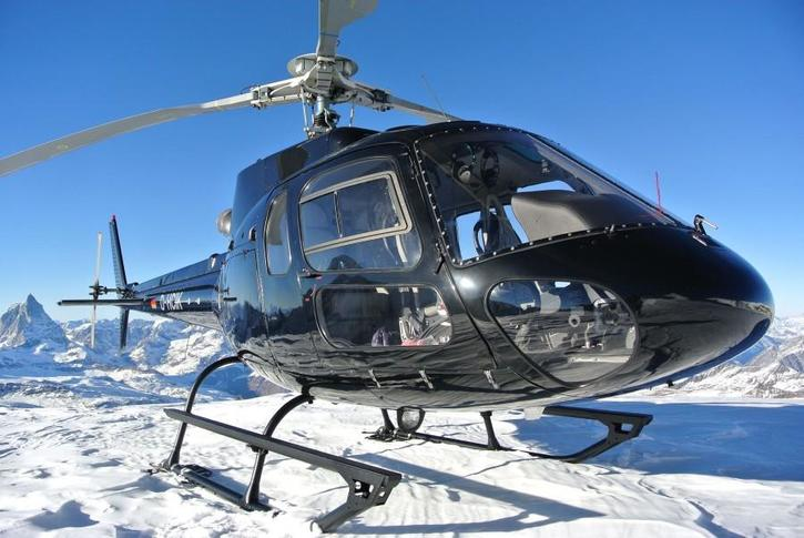 airbus eurocopter as 350b 2 294065 3522066f78e1acf4 920X485 - Airbus/Eurocopter AS 350B-2