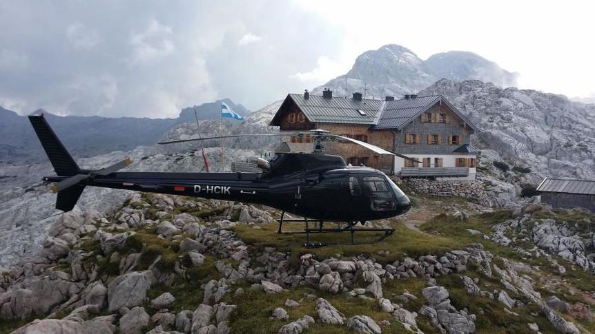 airbus eurocopter as 350b 2 294065 ebc3a1d4f03f90d0 920X485 - Airbus/Eurocopter AS 350B-2