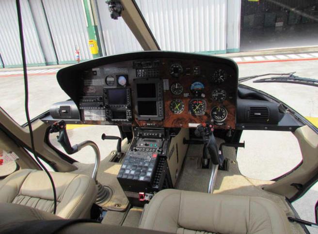 airbus eurocopter as 350b 3 291182 65840ed73c377d5870928ddfd9948894 920X485 - Airbus/Eurocopter AS 350B-3