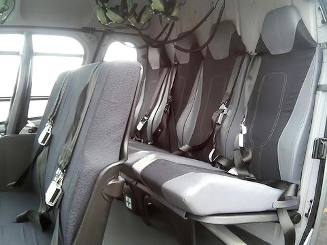 airbus eurocopter as 350b 3 294087 d5eed7e071053600144e4ebadc5ff7dc 920X485 - Airbus/Eurocopter AS 350B-3