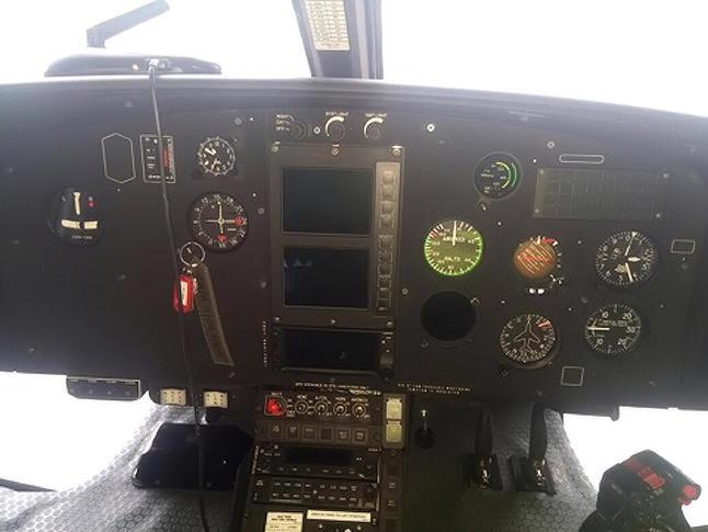 airbus eurocopter as 350b 3 294087 e33d64ea8aeee9cec5d7bca500a4aa25 920X485 - Airbus/Eurocopter AS 350B-3