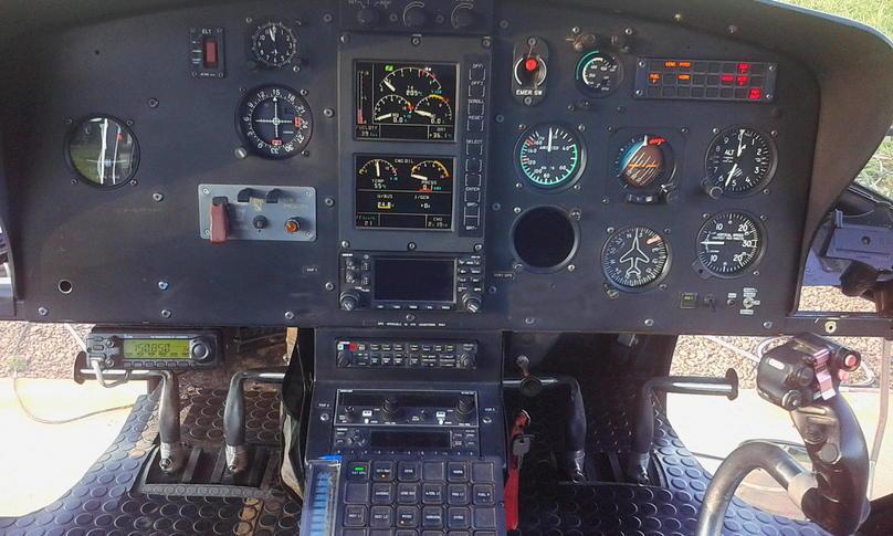 airbus eurocopter as 350b 3 350258 a31f0cbf716fa381 920X485 - Airbus/Eurocopter AS 350B-3