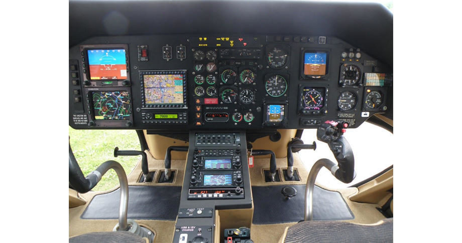 airbus eurocopter as 355n 350426 473897df9f185133 920X485 920x485 - Airbus/Eurocopter AS 355N VIP