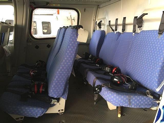 airbus eurocopter as 365n 3 292803 28e45e506e347b7325304fba5458b009 920X485 - Airbus/Eurocopter AS 365N-3