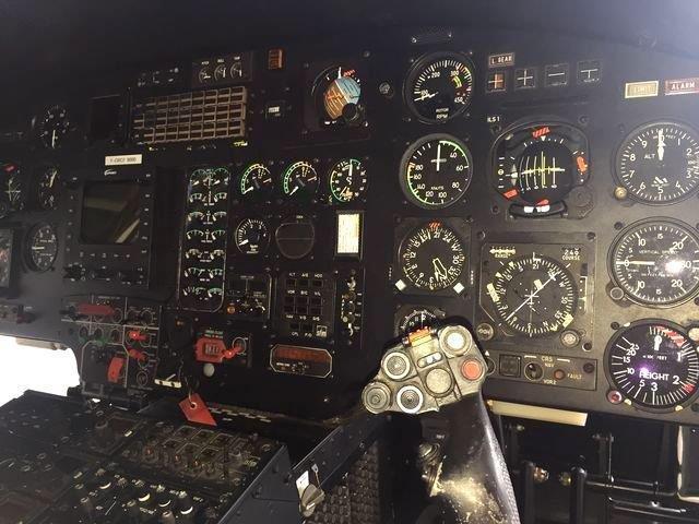 airbus eurocopter as 365n 3 292803 5bf5560a2eb8c315b4e6c569af0d9565 920X485 - Airbus/Eurocopter AS 365N-3