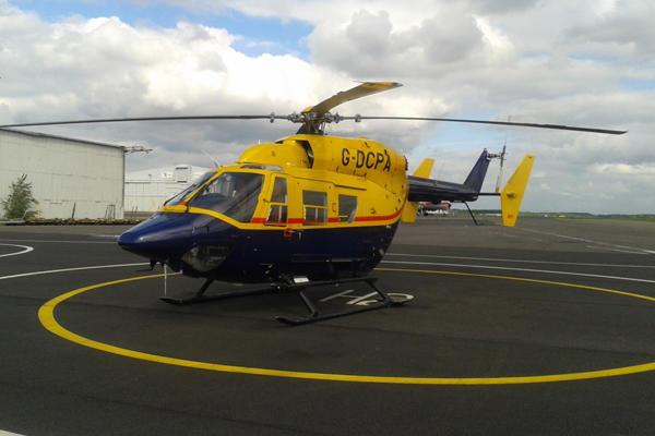 airbus eurocopter bk 117 c 1 294108 73a2262b929ff7c16d878ebd233560a2 920X485 - Airbus/Eurocopter BK 117 C-1