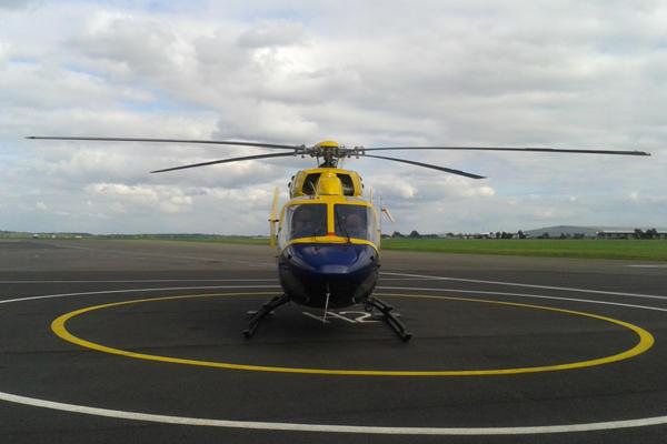 airbus eurocopter bk 117 c 1 294108 d7d5d20b515a33cc38e63c55cb17bebe 920X485 - Airbus/Eurocopter BK 117 C-1