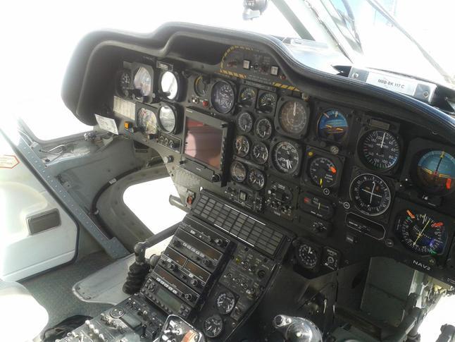 airbus eurocopter bk 117 c 1 294109 18f93da266299e70071af88b98b72ebe 920X485 - Airbus/Eurocopter BK 117 C-1