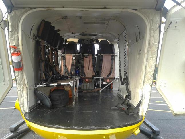airbus eurocopter bk 117 c 1 294109 b66e1afbcb2178f7336959cf88386f7a 920X485 - Airbus/Eurocopter BK 117 C-1