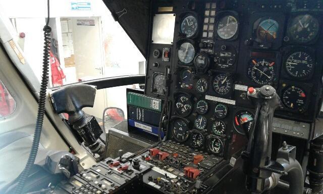 airbus eurocopter bo 105 293410 0c1e32d3131bb924 920X485 - Airbus/Eurocopter BO 105