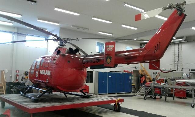 airbus eurocopter bo 105 293410 fd1abe7e3451c7c4 920X485 - Airbus/Eurocopter BO 105